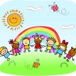 kids2-happy-place