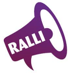Read more about RALLI