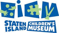 sichildrensmuseum